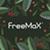 Freemaxtech
